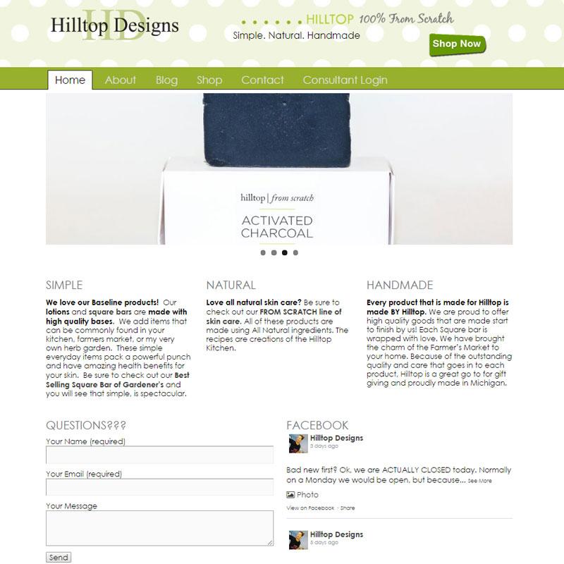 hilltop-design