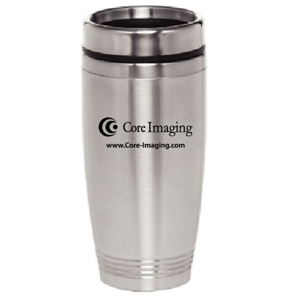stainless-tumblers